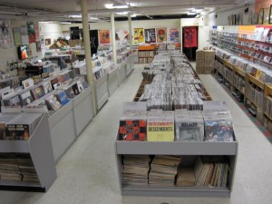 record store day 5