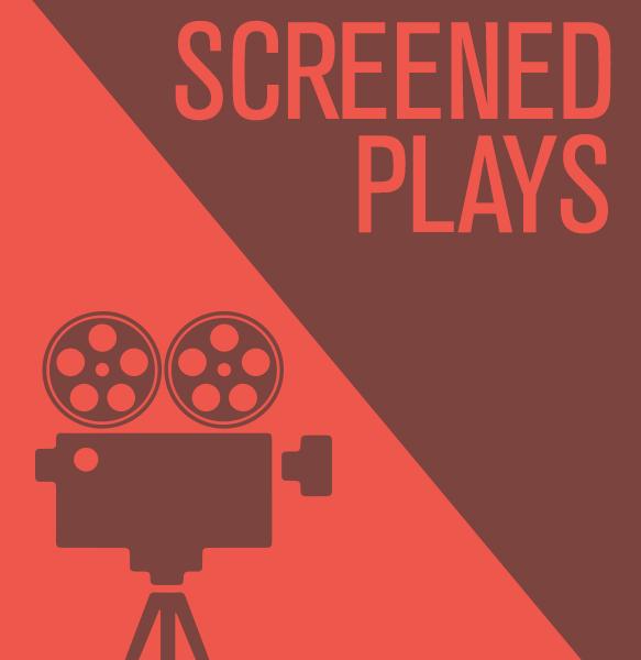 screenedplays_header