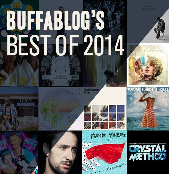 best of 2014 Archives - Buffablog