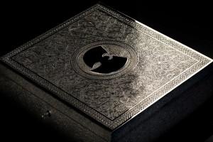 wu-tang-clan-secret-album_jpg