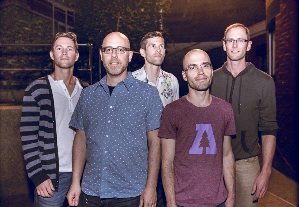 Lotus-Band