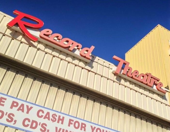 record-theatre-store-sign1