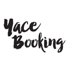 yace_blogpost