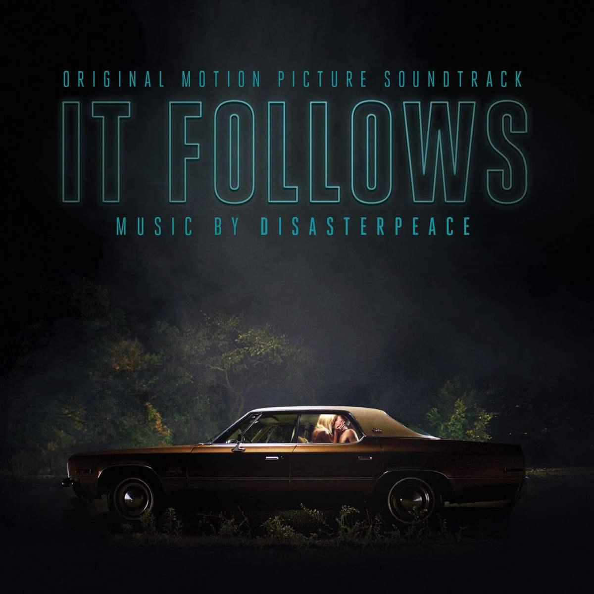 disasterpeace-it-follows