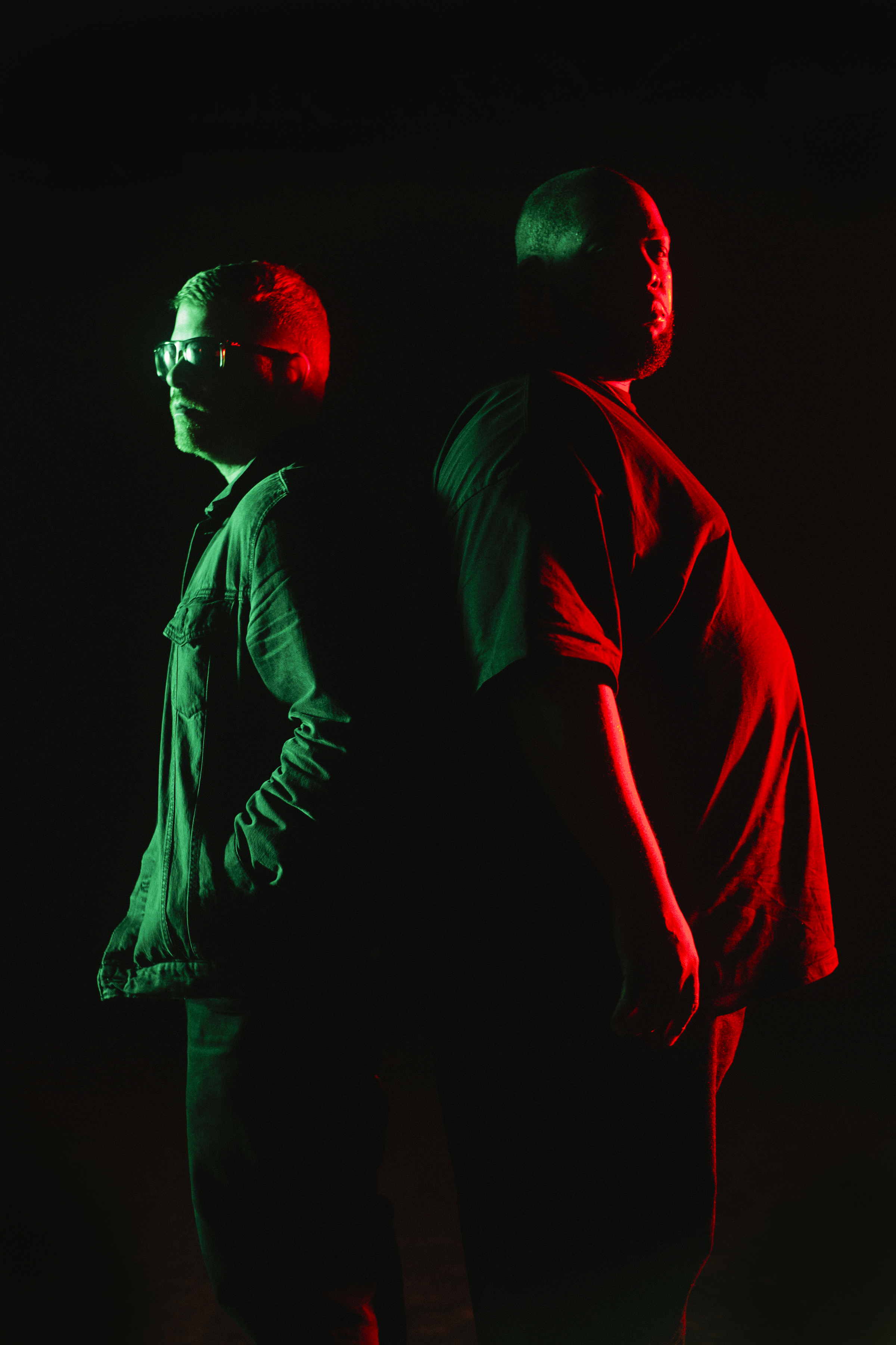 RunTheJewels2_by Timothy Saccenti