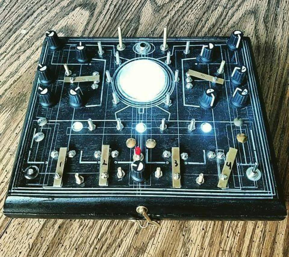 sequencer_sound_devices_andy_czuba