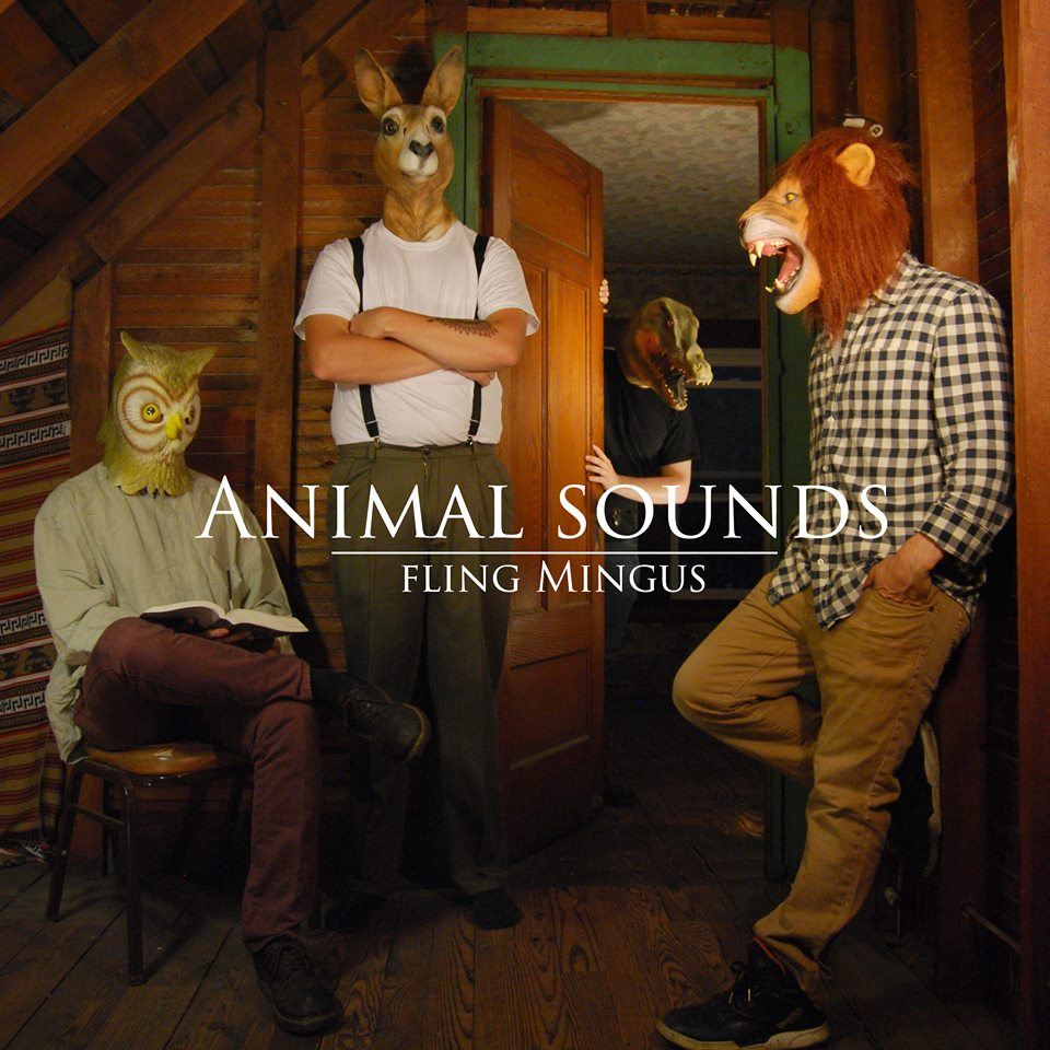 animalsounds