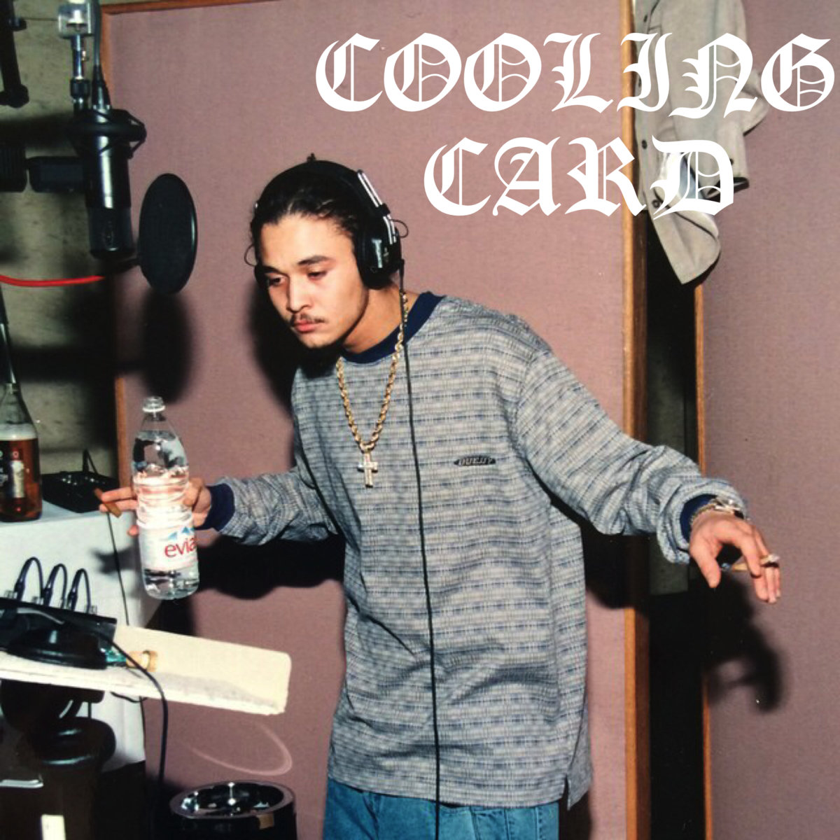 coolingcard