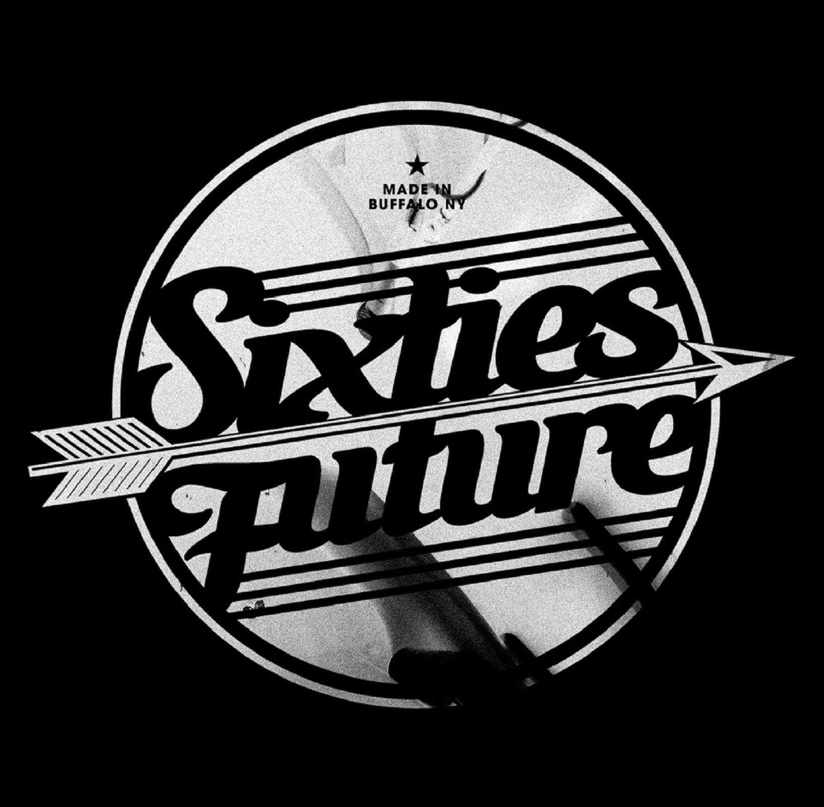 sixtiesfuturecoverart (1)
