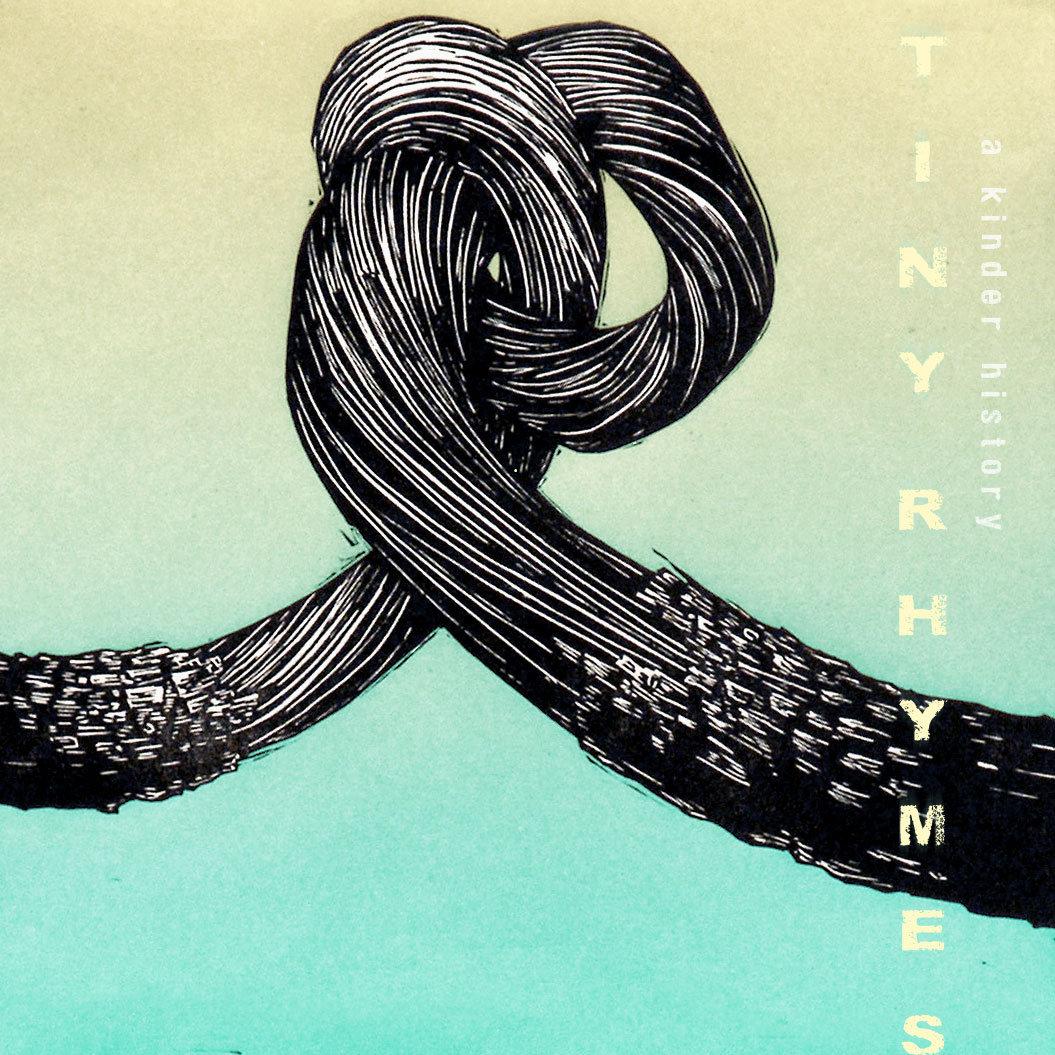 tinyrhymes