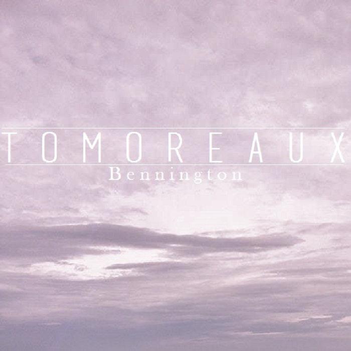 tomoreaux2