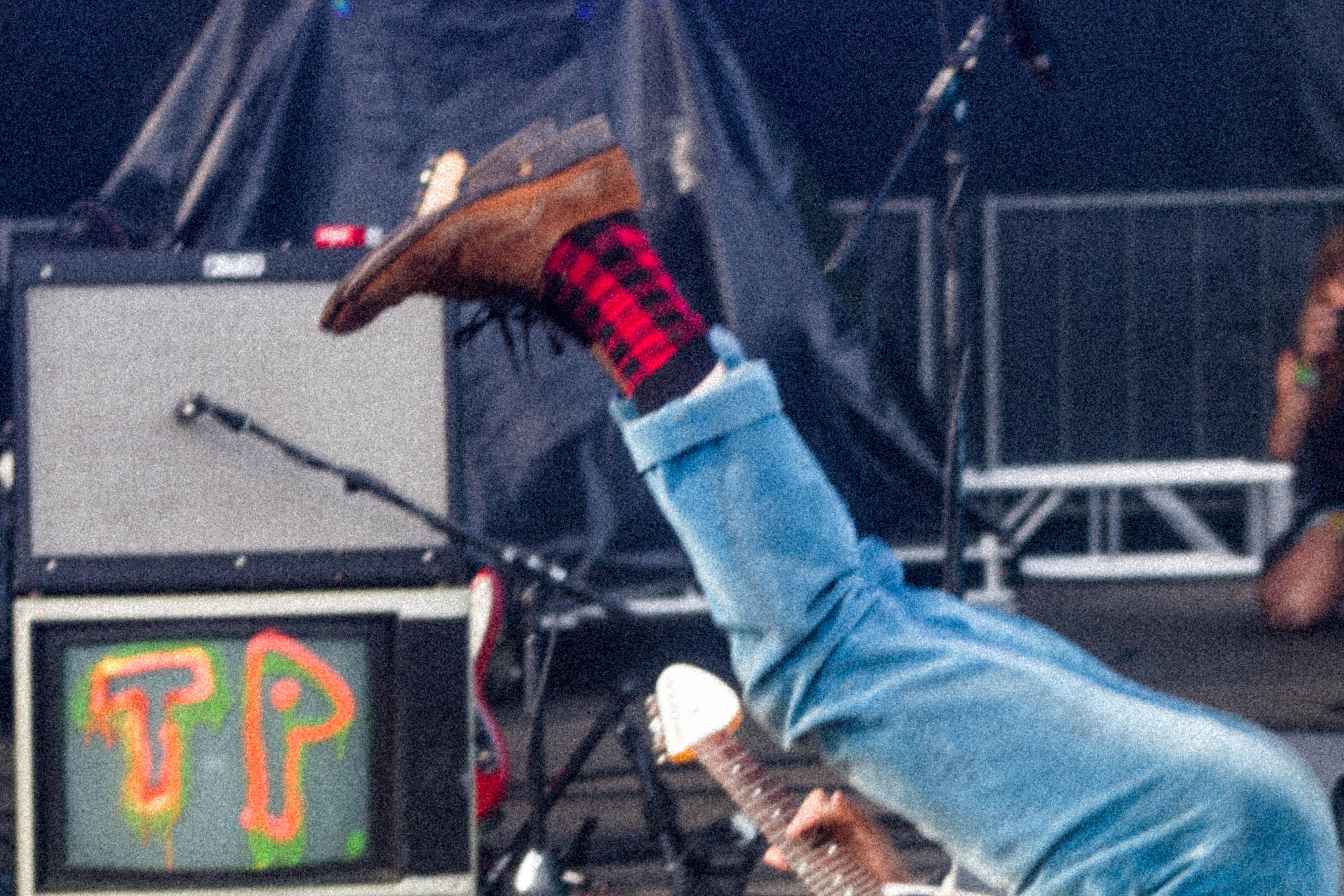 twin peaks-11