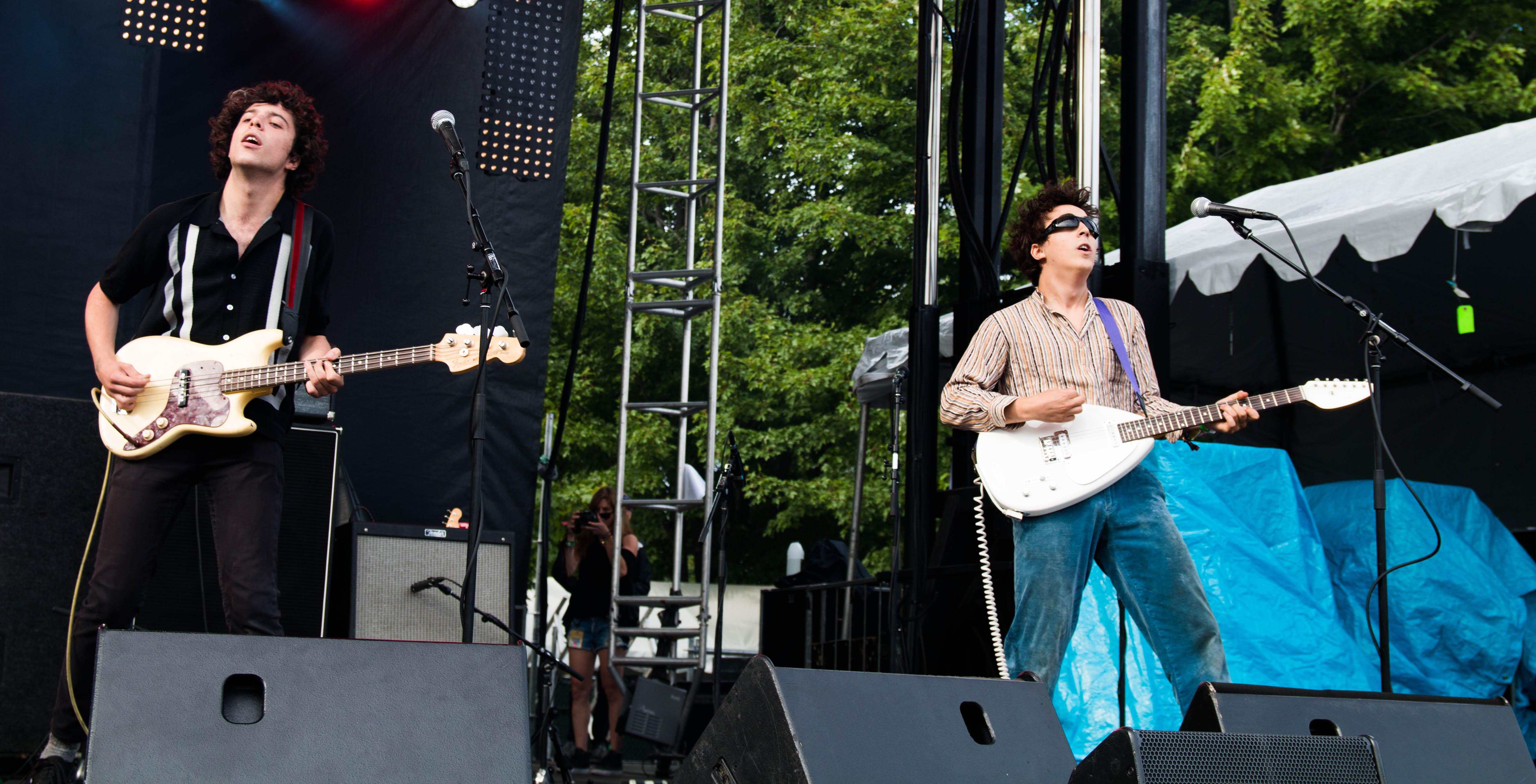 twin peaks-3