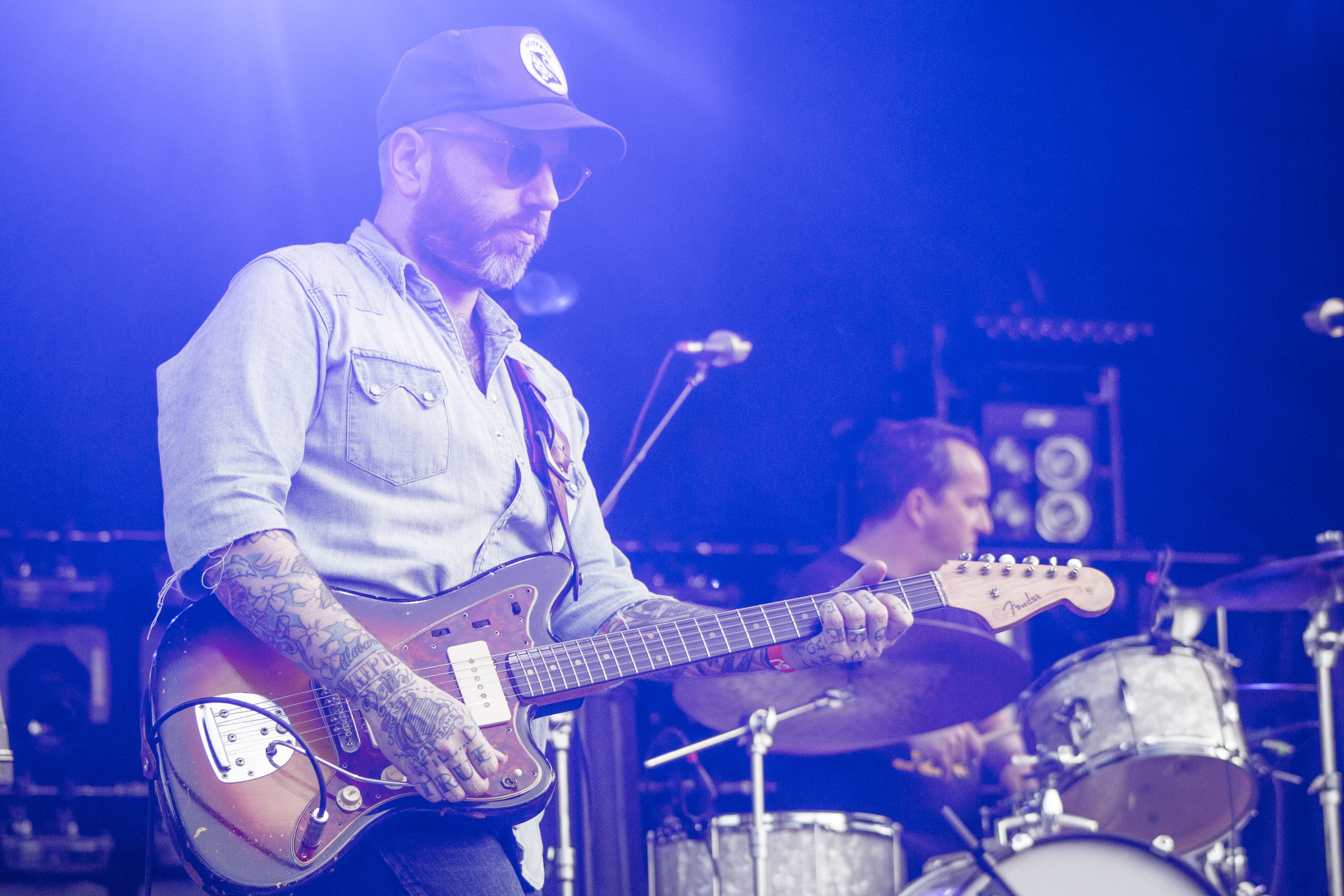 city and colour-11