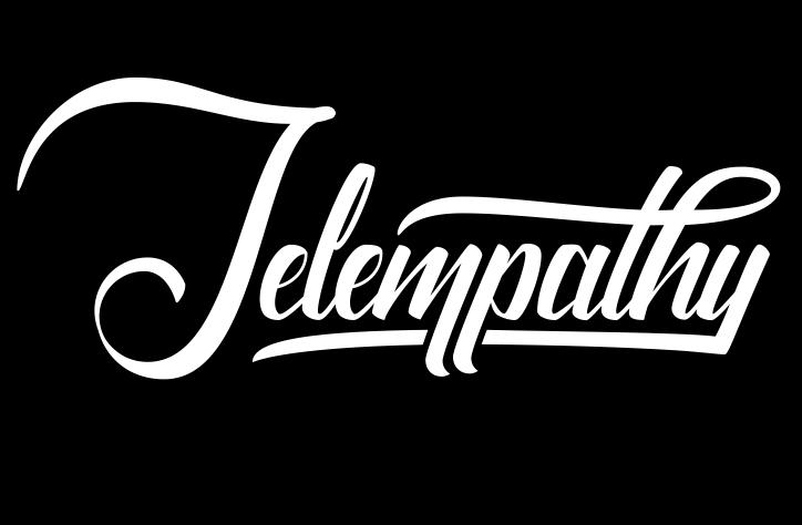 telempathycrop