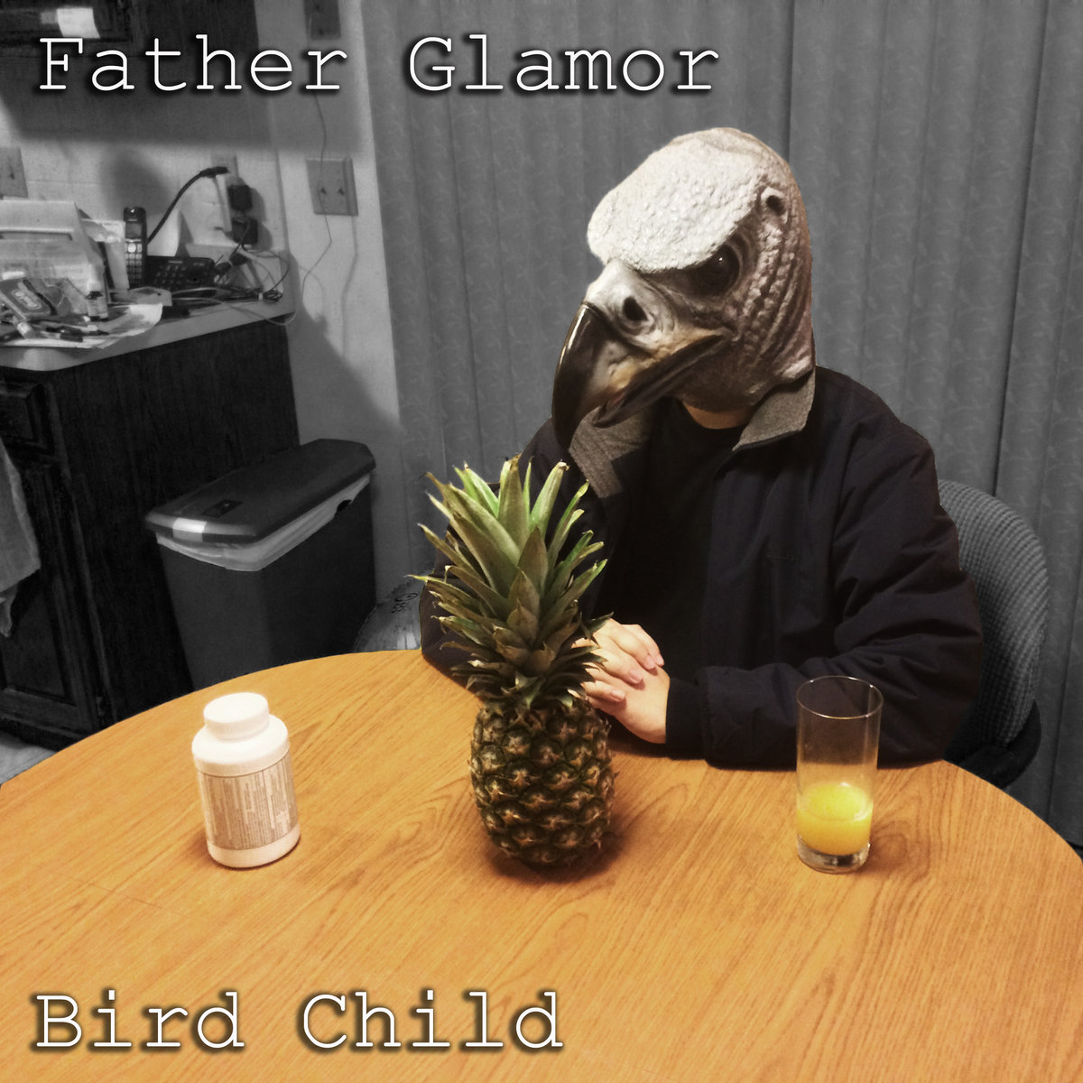 fatherglamor