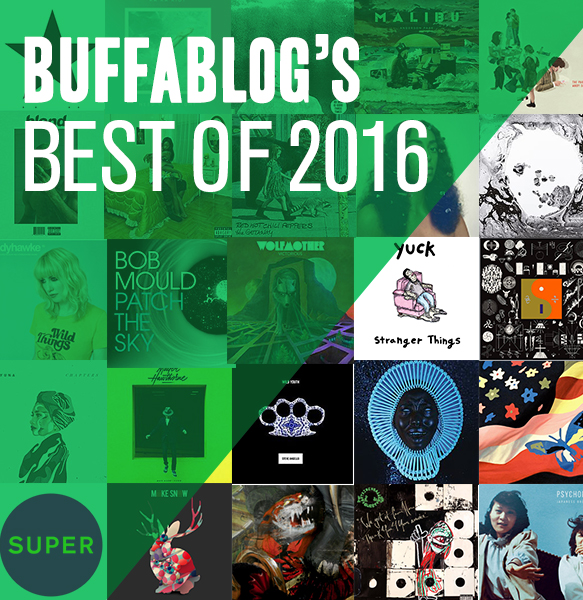 buffablog_bestof2016