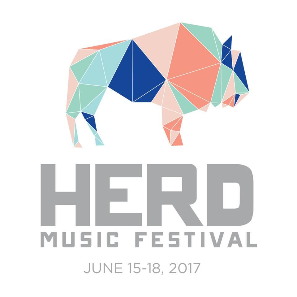 herdmusicfest