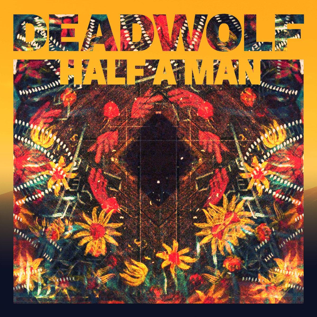 deadwolf
