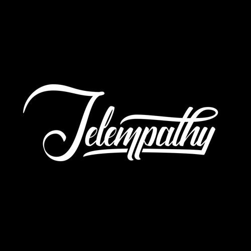 telempahty