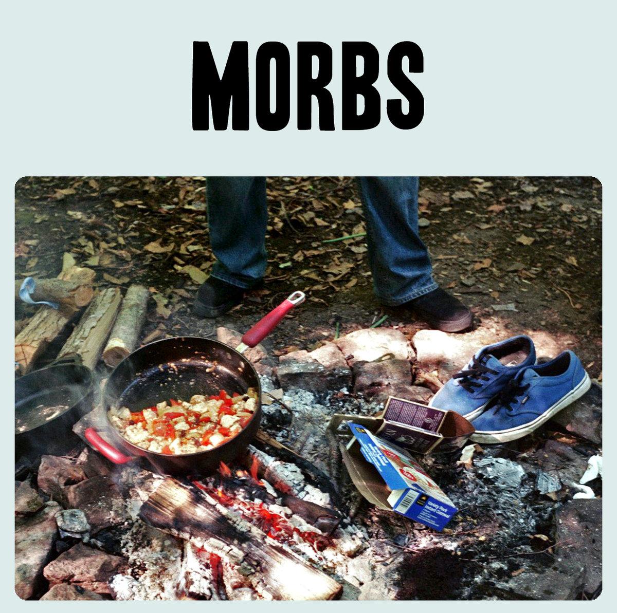 morbs