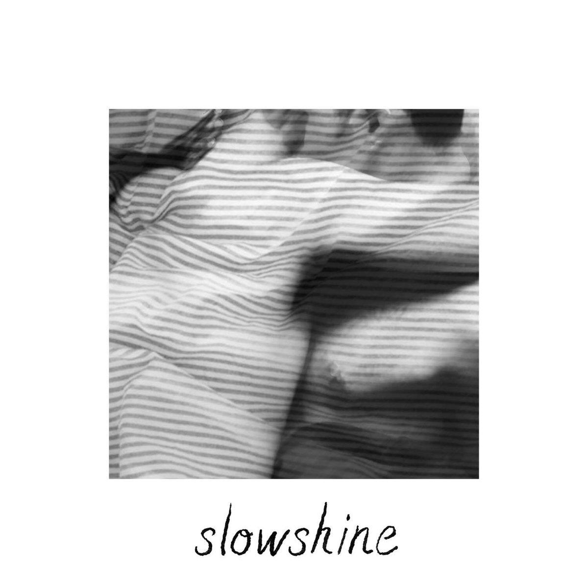 slowshine