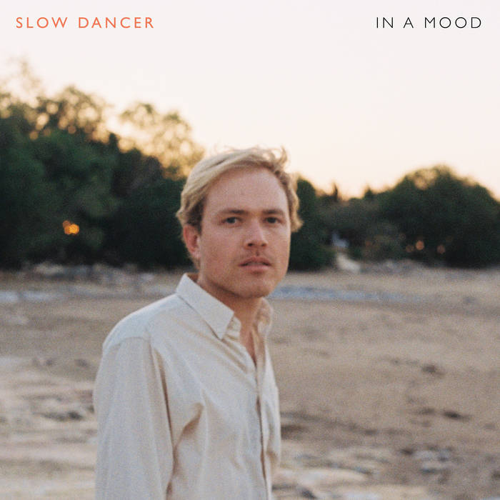 Slow Dancer - In A Mood